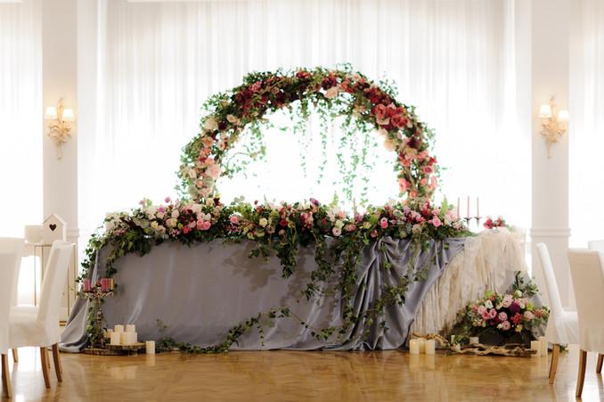 wedding_planner_b_event_moldova-152.jpg