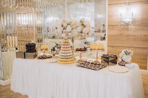 wedding_planner_olga_spinu (28).jpg