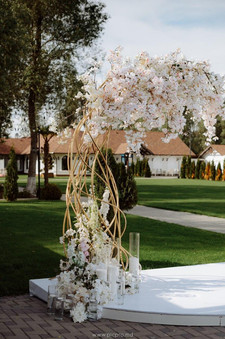 wedding_planner_olga_spinu (44).jpg