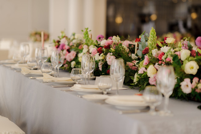 wedding_planner_b_event_moldova-150.jpg