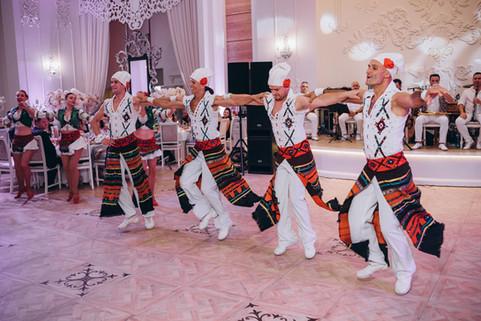 wedding_planner_olga_spinu (3).jpg