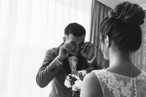 wedding_planner_olga_spinu (256).JPG