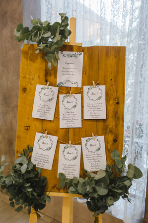 wedding_planner_olga_spinu (72).JPG