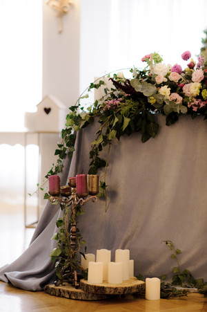 wedding_planner_b_event_moldova-155.jpg