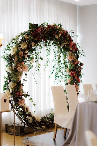 wedding_planner_b_event_moldova-154.jpg