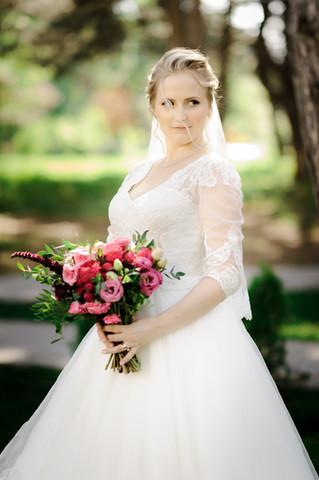 wedding_planner_b_event_moldova-185.jpg
