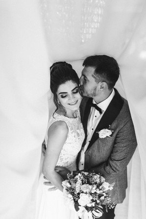 wedding_planner_olga_spinu (291).JPG