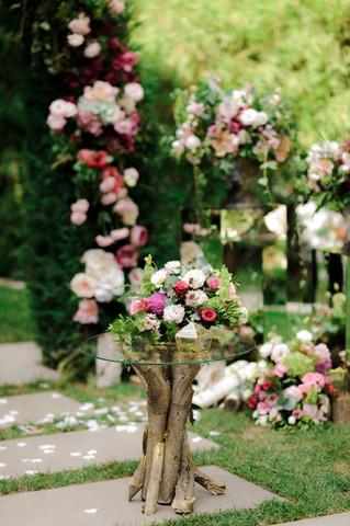 wedding_planner_b_event_moldova-188.jpg
