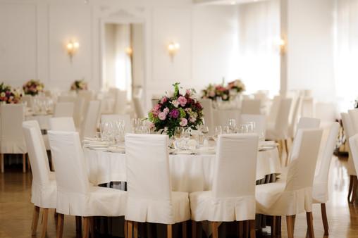 wedding_planner_olga_spinu-147.jpg