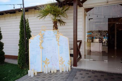 wedding_planner_olga_spinu (51).jpg