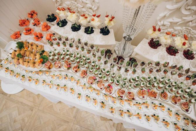 wedding_planner_olga_spinu (15).jpg