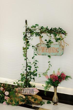 wedding_planner_b_event_moldova-157.jpg