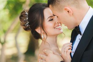 Cea mai gingașă nuntă | Anastasia și Andrei | 10.09.2016