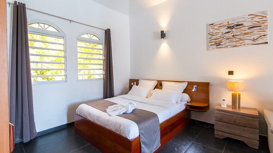 location_villa_martinique_la_ressource_s
