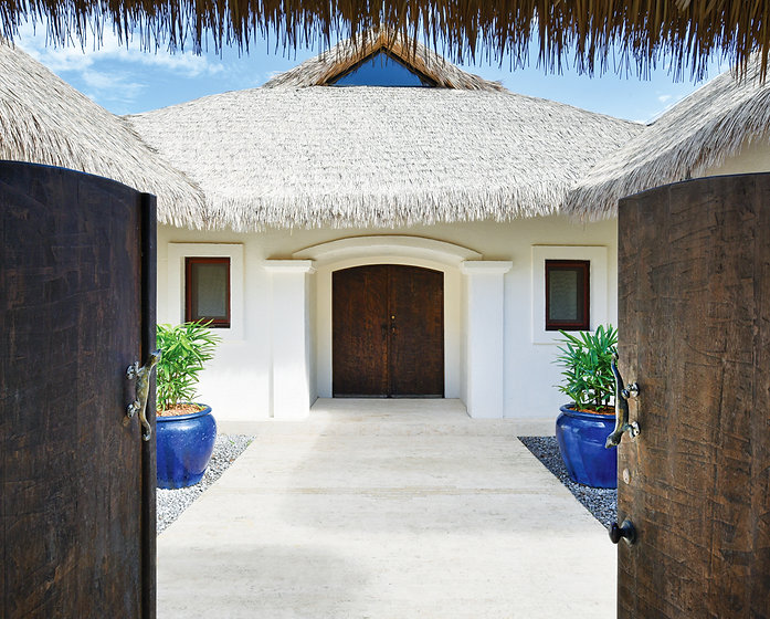 VENUE AND BUTLER | Conciergerie | Martinique | Locations villas | Conciergerie Martinique | Locations saisonnières | Logements de standings | Villas Martinique | Airbnb Martinique | Séjour Martinique | Villas Luxe Martinique