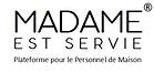 Logo MES.PNG