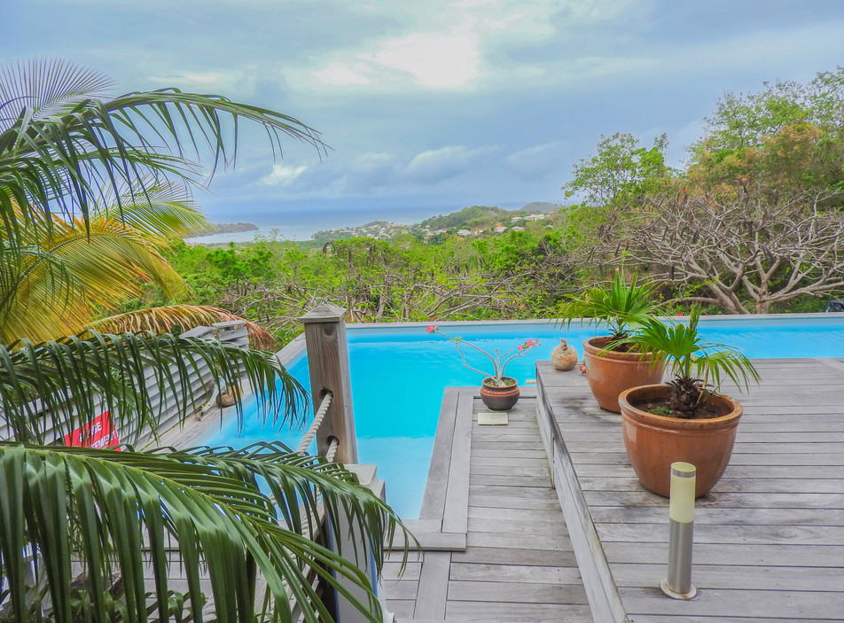 Location villa luxe Martinique, Location villa Martinique
