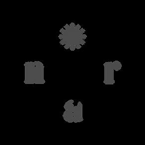 2019_Nora_Vector_01-Generic-Logo.png