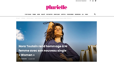 Plurielle Mag.png
