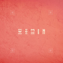 2020-06_Nora-Single-#3_Women_300dpi.jpg