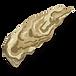 牡蠣 イラスト2