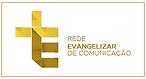 Tv_evangelizar.png
