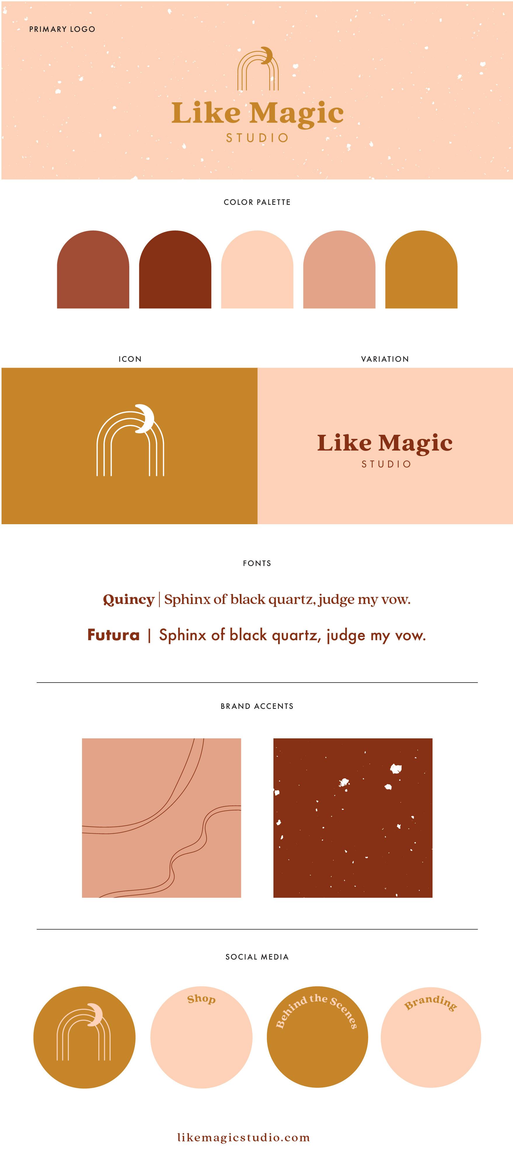 LIKE MAGIC BRANDING-02.jpg
