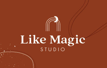LikeMagicLogo-01.jpg