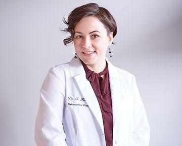 Dr. Cyn Kotarski  (1).jpg