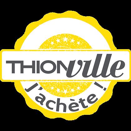 autocollant_Thionville_J'achète_!.png