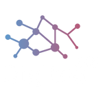 digiteo.png