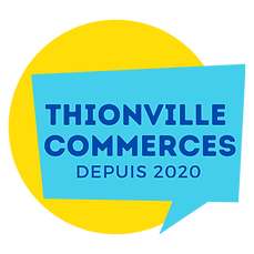 logoThionvilleCommerces2rond.png