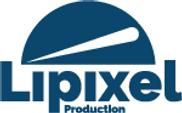 lipixel.png