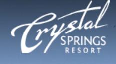 Crystal Springs.PNG