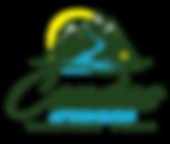 Condos at the creek logo (002).png