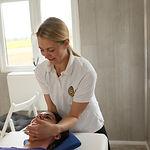 Polly_Roberts_Physiotherapist (3).JPG