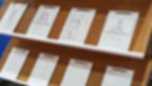 서울국제도서전2.jpg