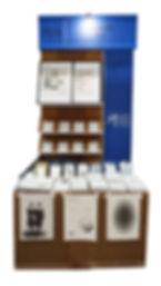 서울국제도서전1.jpg