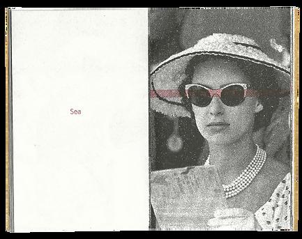 작은책.png