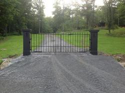 #37 | Automated alu gates