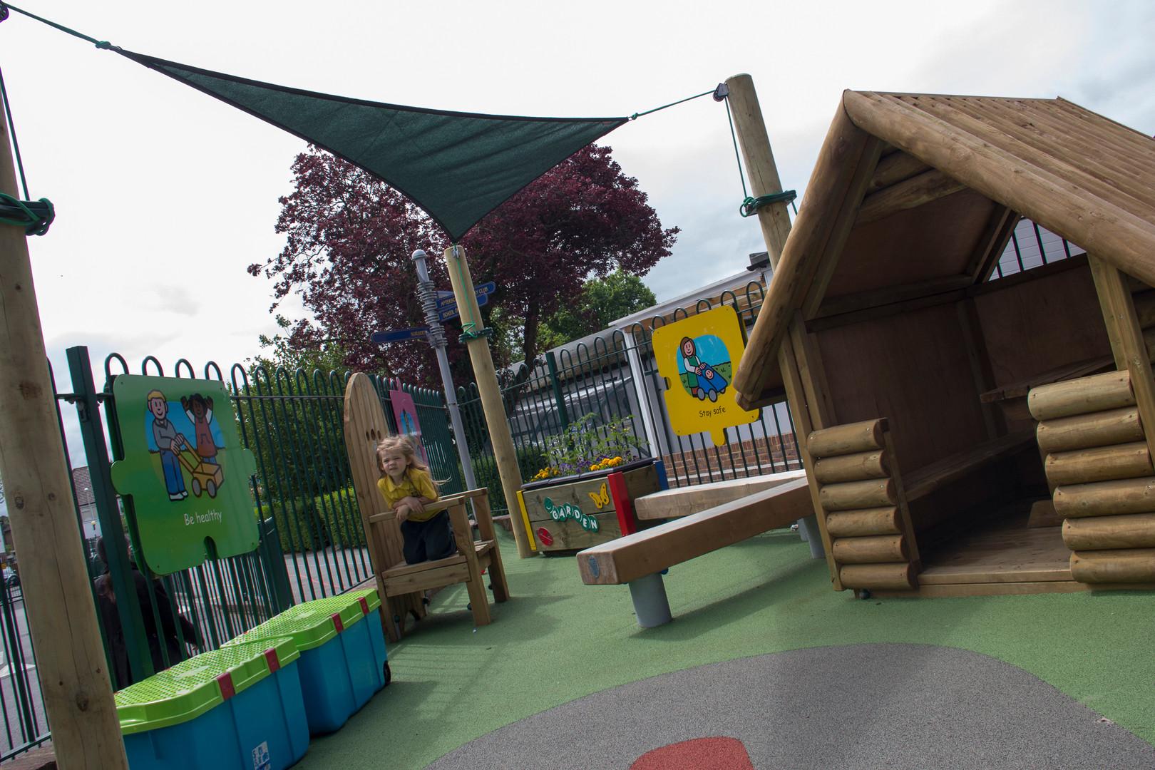 Oak Farm Children's Centre-26.jpg
