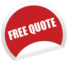 Free quote.png
