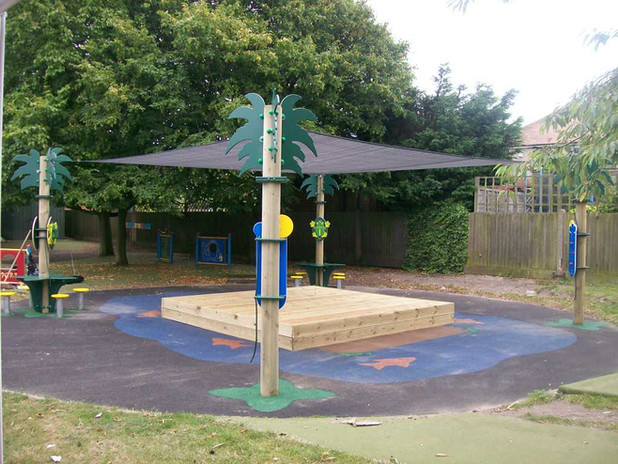 various and seans playgrounds 049.JPG