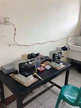 microscopeshosp.png
