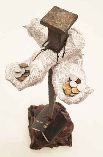 Shelly Denning - Proportion - Detail1.jp
