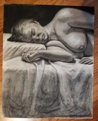 Susie 02 - Slumber