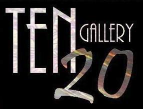 Ten 20 Gallery (Plano, TX)