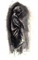 091618 Life Drawing 02