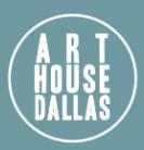 Art House Dallas