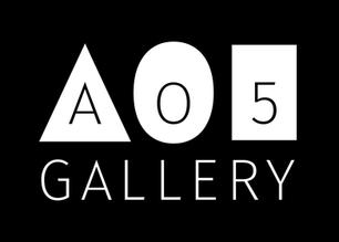 AO5 Gallery (Austin, TX)